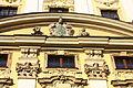 598738 Wrocław Uniwersytet- fasada 06.JPG