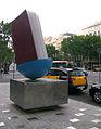 59 Monument al llibre, de Joan Brossa.jpg
