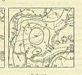 59 of 'Onze aarde. Handboek der natuurkundige aardrijkskunde ... Met 150 platen en 20 kaartjes in afzonderlijken Atlas' (11094209964).jpg