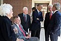 5 Presidents 2013-04-25.jpg