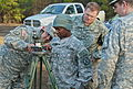 5th Battalion, 25th Field Artillery Regiment's Red-Leg Challenge 150130-A-DZ345-005.jpg
