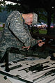 5th NCO and Soldier of the Year Competition Warrior Testing Batt DVIDS31273.jpg