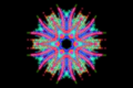 6-fold rotational and reflectional symmetry 20121231 230758.png