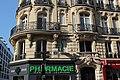 60 rue Lecourbe à Paris en mars 2014 - 3.jpg