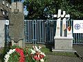 60th anniversary of Poznan Uprising 1956 (HCP) (3).jpg
