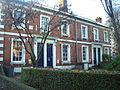 61-67 Clarkehouse Road, Sheffield.jpg