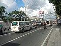 632Taytay, Rizal Roads Landmarks 25.jpg