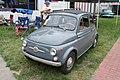 64 Fiat 500 (7444696232).jpg