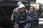 65 Indonesians saved from tragedy by U.S. Marines, Sailors 150610-M-ST621-321.jpg