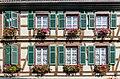 65 Rue du General de Gaulle in Kaysersberg 01.jpg