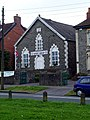 67th Kingswood 1st Mangotsfield Scout Group - geograph.org.uk - 174303.jpg
