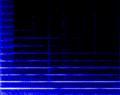68448 pinkyfinger Piano G-2 spectrogram.png