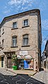 6 Grand Rue in Lodeve 01.jpg