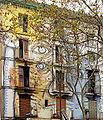 6 Rambla del Raval - Barcelona 2014 (3).JPG