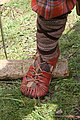 6 Schoen inheemse soldaat LegioIIAugusta BlackBox endeLimes fotoAvdOord.jpg