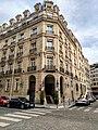 6 rue Balzac Paris.jpg