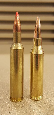 Remington Model Four - WikiVisually