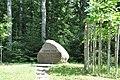 7.Bauskas pulks, Valgundes pagasts, Jelgavas novads, Latvia - panoramio.jpg