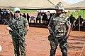 703A2617 MONUSCO peacekeepers in Beni during General Martins Filho's visit (48048247236).jpg