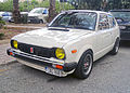 70s Civic (9951116806).jpg