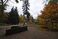 71-108-0250 Sofiivka DSC 8641.jpg
