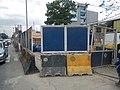 7194Fairview Commonwealth Avenue Manila Metro Rail Transit System 13.jpg