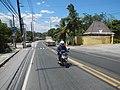 7243Teresa Morong Road 06.jpg