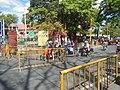 7270Coronavirus pandemic checkpoints in Baliuag 04.jpg