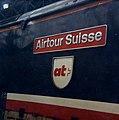 73212 1988 Airtour Suisse Victoria (9408179647).jpg