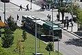 73 Express (4594725758).jpg