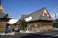 7403vik Wieś Chochołów. Foto Barbara Maliszewska.jpg