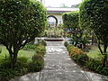 7457Saint Dominic Church Quezon Cityfvf 09.JPG