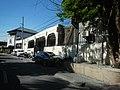 7474City of San Pedro, Laguna Barangays Landmarks 16.jpg
