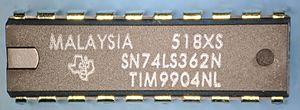 74LS362 TI 518 package top.jpg
