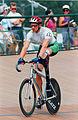 75 ACPS Atlanta 1996 Cycling Paul Lake.jpg