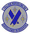 79th Air Refueling Squadron.jpg