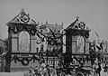 800 años casa wettin estación bohemia bella época dresde.jpg