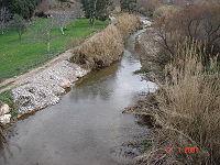 800px-Peiros river.jpg