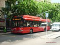 8012 BKV - Flickr - antoniovera1.jpg