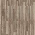 801 Fumed Brazilian Oak Pavimento Floors.png