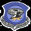 801st Radar Squadron - Emblem.png