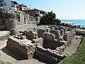 8130 Sozopol, Bulgaria - panoramio (15).jpg