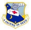 816 Medical Gp emblem.png