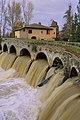 82-Cordes-Tolosannes PA00095740.jpg