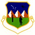 840 Security Police Gp emblem.png