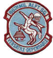 86th Military Airlift Squadron - MAC - Emblem.png