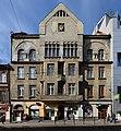 8 Franka Street, Lviv (04).jpg