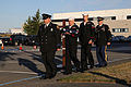 9-11 commemoration 140911-N-DC740-002.jpg