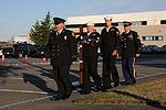 9-11 commemoration 140911-N-DC740-002.jpg
