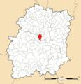 91 Communes Essonne Avrainville.png
